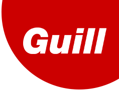 Guill Extrusion Tooling
