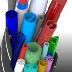 Medical Tubing Concept Three Old Idea
